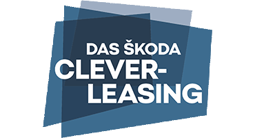 Das Skoda Clever Leasing