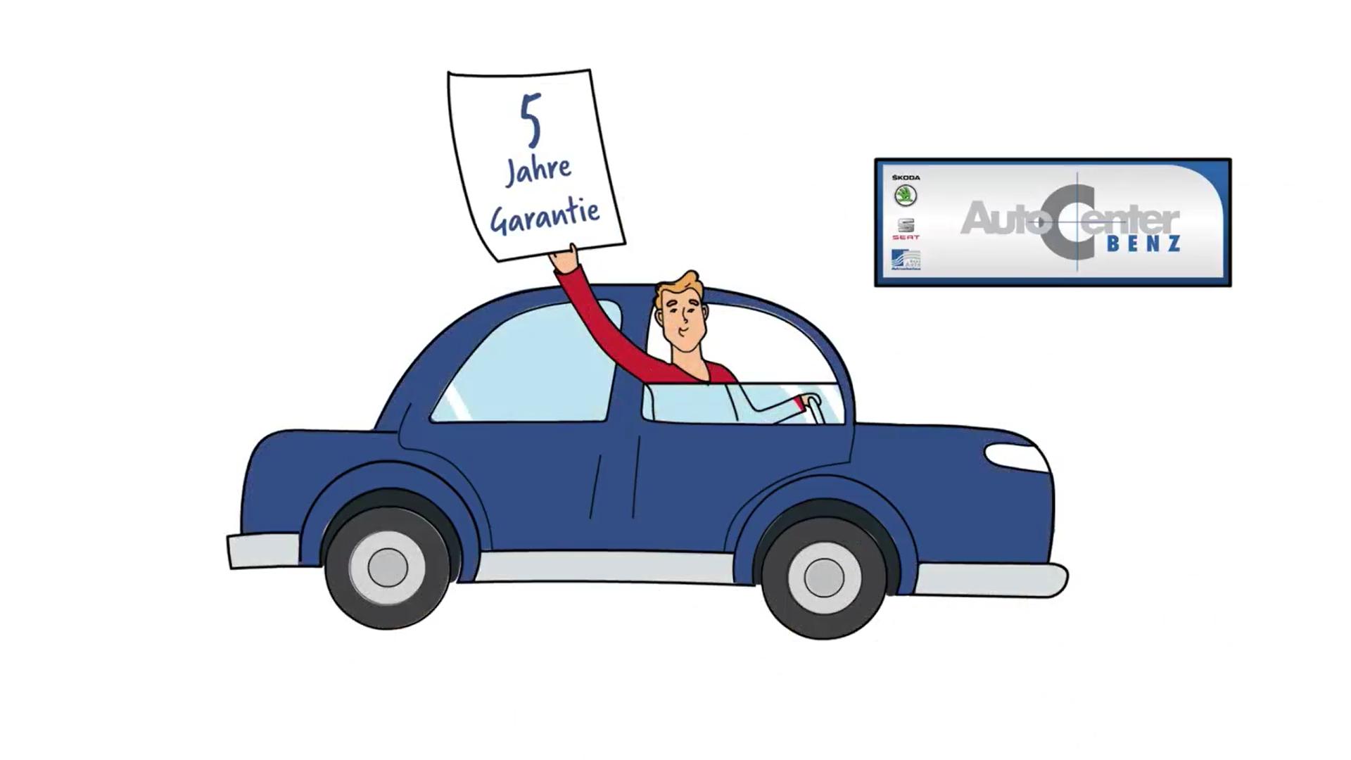 Fein Verkehrsunfall Vorlage Zeitgenössisch - Entry Level Resume ...